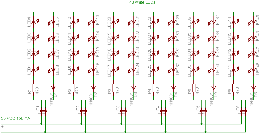 FR_9795] Light Wiring Diagram As Well Christmas String Light Wiring Diagram