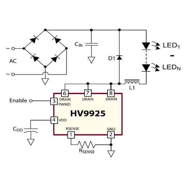 [SCHEMATICS_4NL]  LX_0633] Led Dimming Wiring Diagram Capacitor Wiring Diagram | Led Dimming Wiring Diagram Capacitor |  | Umng Gue45 Iosco Heeve Mohammedshrine Librar Wiring 101