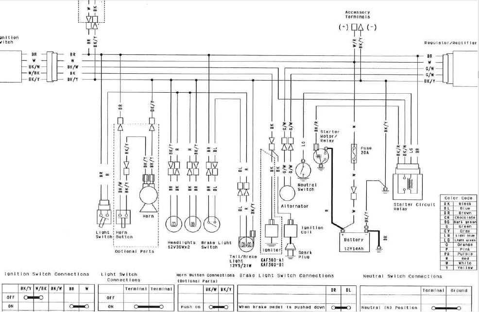 [SCHEMATICS_4UK]  SD_7759] 610 Mule Wiring Diagram Free Download Wiring Diagram Schematic  Wiring Diagram | Free Download Ex Wiring Diagram |  | Erek Scata Mecad Favo Mohammedshrine Librar Wiring 101