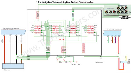 2005 Toyota 4runner Electrical Wiring Diagram 99 Saturn Sl2 Engine Diagram Rccar Wiring 2010menanti Jeanjaures37 Fr