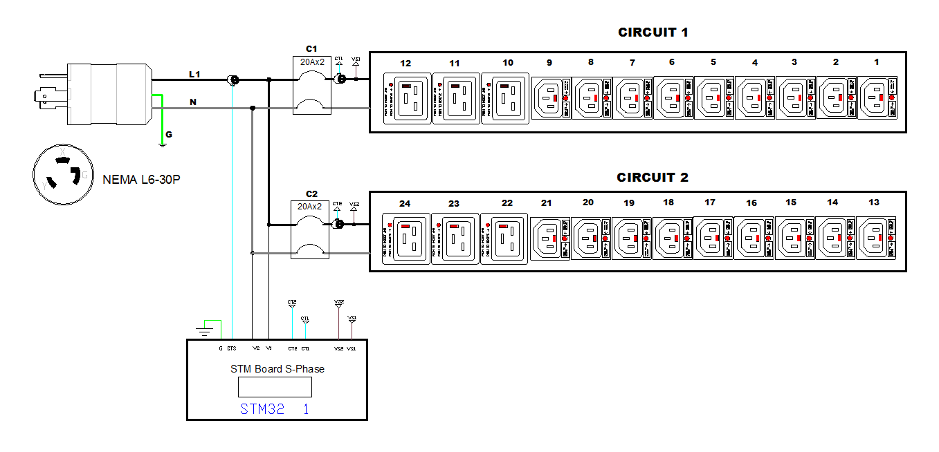 [SCHEMATICS_4HG]  YC_1693] Cable Pinout Diagram Furthermore Nema L6 30 Wiring Diagram On  Serial Schematic Wiring | L6 Wiring Diagram |  | Staix Jebrp Mohammedshrine Librar Wiring 101