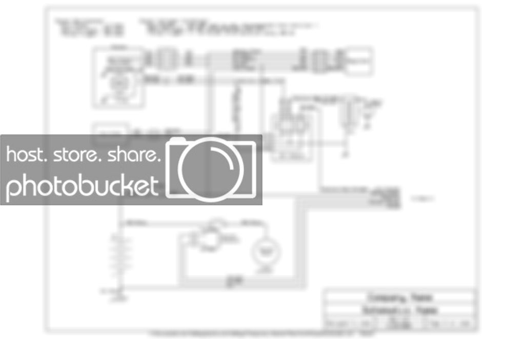 Hensim 50Cc Atv Wiring Diagram from static-resources.imageservice.cloud