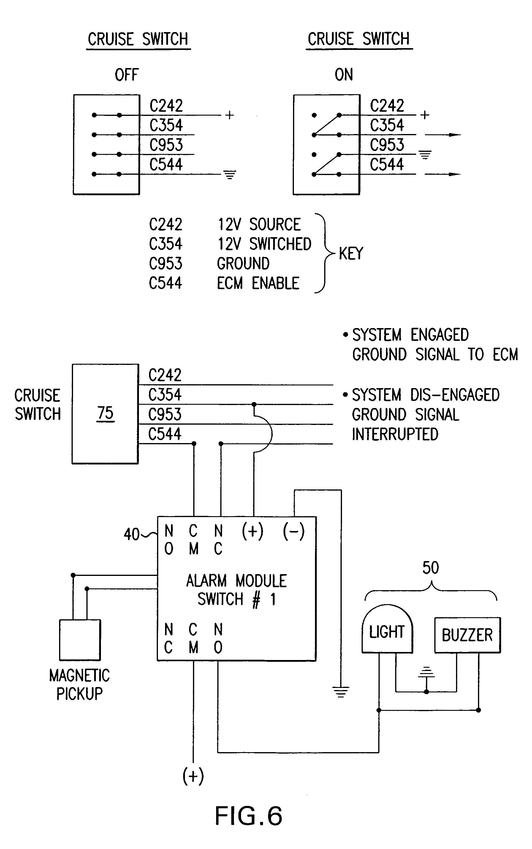 2004 peterbilt wiring diagram bx 1707  357 peterbilt wiring diagram download diagram  bx 1707  357 peterbilt wiring diagram