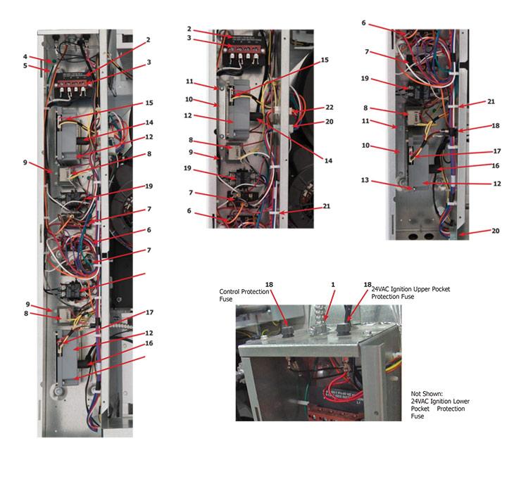 [QMVU_8575]  HW_8837] Dexter Dryer Wiring Diagram Download Diagram | Dexter Commercial Dryer Wiring Diagram |  | Eumqu Embo Vish Ungo Sapebe Mohammedshrine Librar Wiring 101