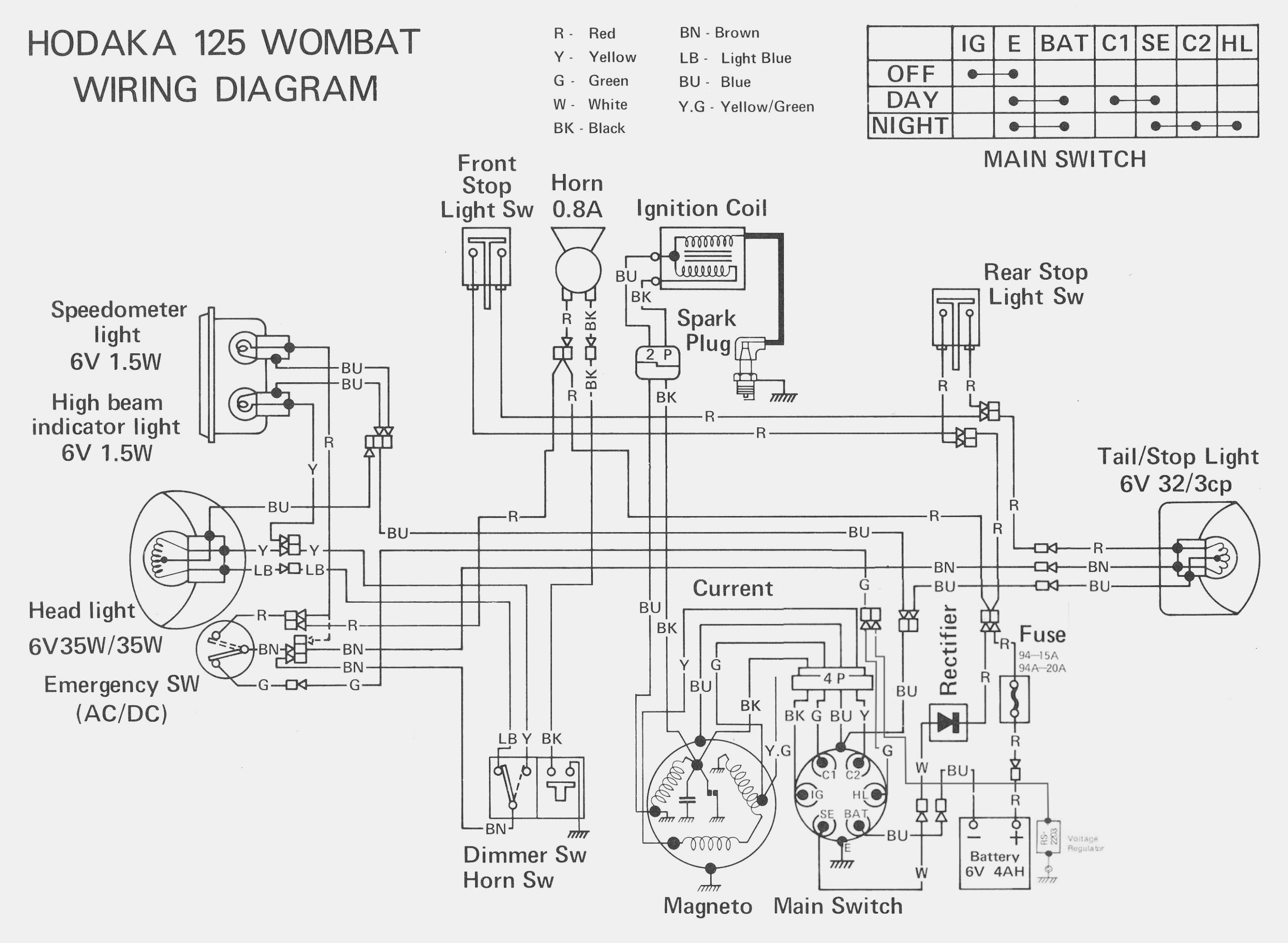 KT_2611] Ds 90 Wiring Diagram Download DiagramClesi Siry Lotap Trofu Sapebe Mohammedshrine Librar Wiring 101