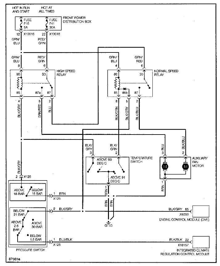 ME_5474] E46 Electric Fan Wiring DiagramAdit Sapebe Mohammedshrine Librar Wiring 101