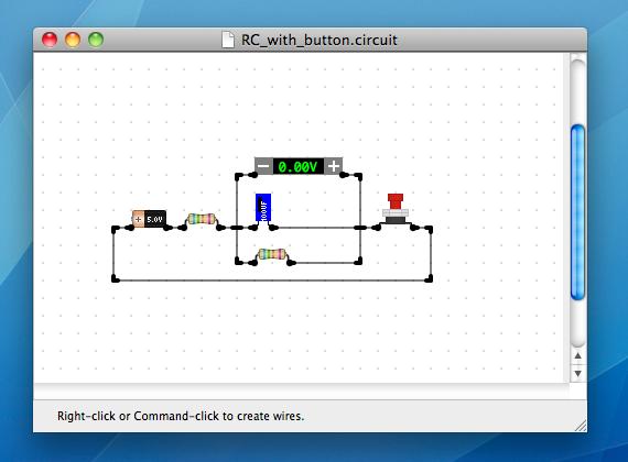 Excellent Circuit Editor Wiring Cloud Filiciilluminateatxorg