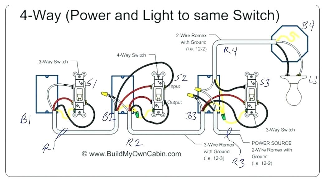 four way dimmer wiring diagram three way switch with maestro