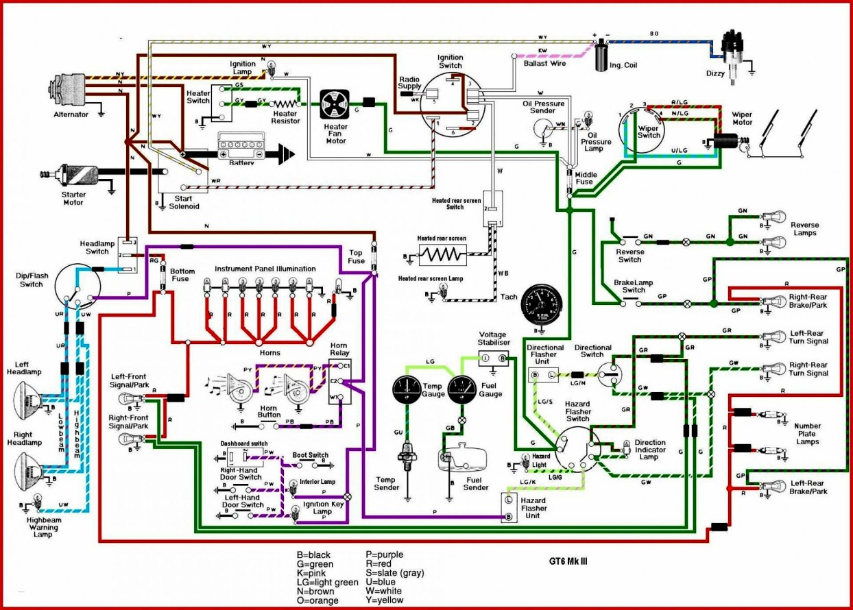 Stupendous Room Wiring Diagram Pdf Wiring Diagram Schematic Wiring Cloud Rdonaheevemohammedshrineorg