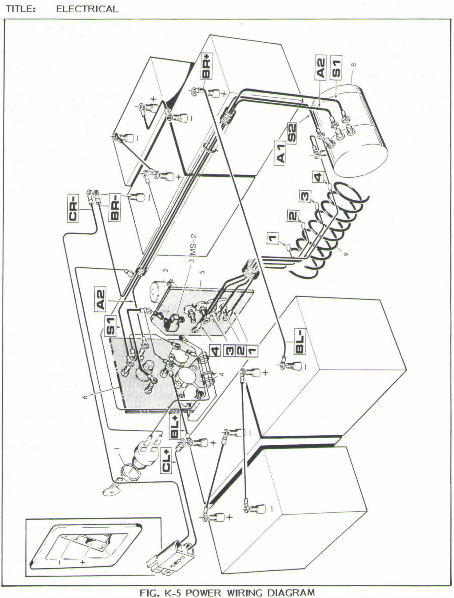 DL_2513] 36V Wiring Diagram Free Download Wiring Diagrams Pictures Wiring  Free Diagram | 1989 Electric Club Car Wiring Diagram Free Picture |  | Chro Ally Joami Bletu Orsal Mill Icism Dome Mohammedshrine Librar Wiring 101
