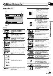 vd_8840] pioneer wiring diagram on pioneer avh p3300bt avh p3300bt ... pioneer avh p4300dvd wiring diagram pioneer wiring harness diagram phot sapebe mohammedshrine librar wiring 101