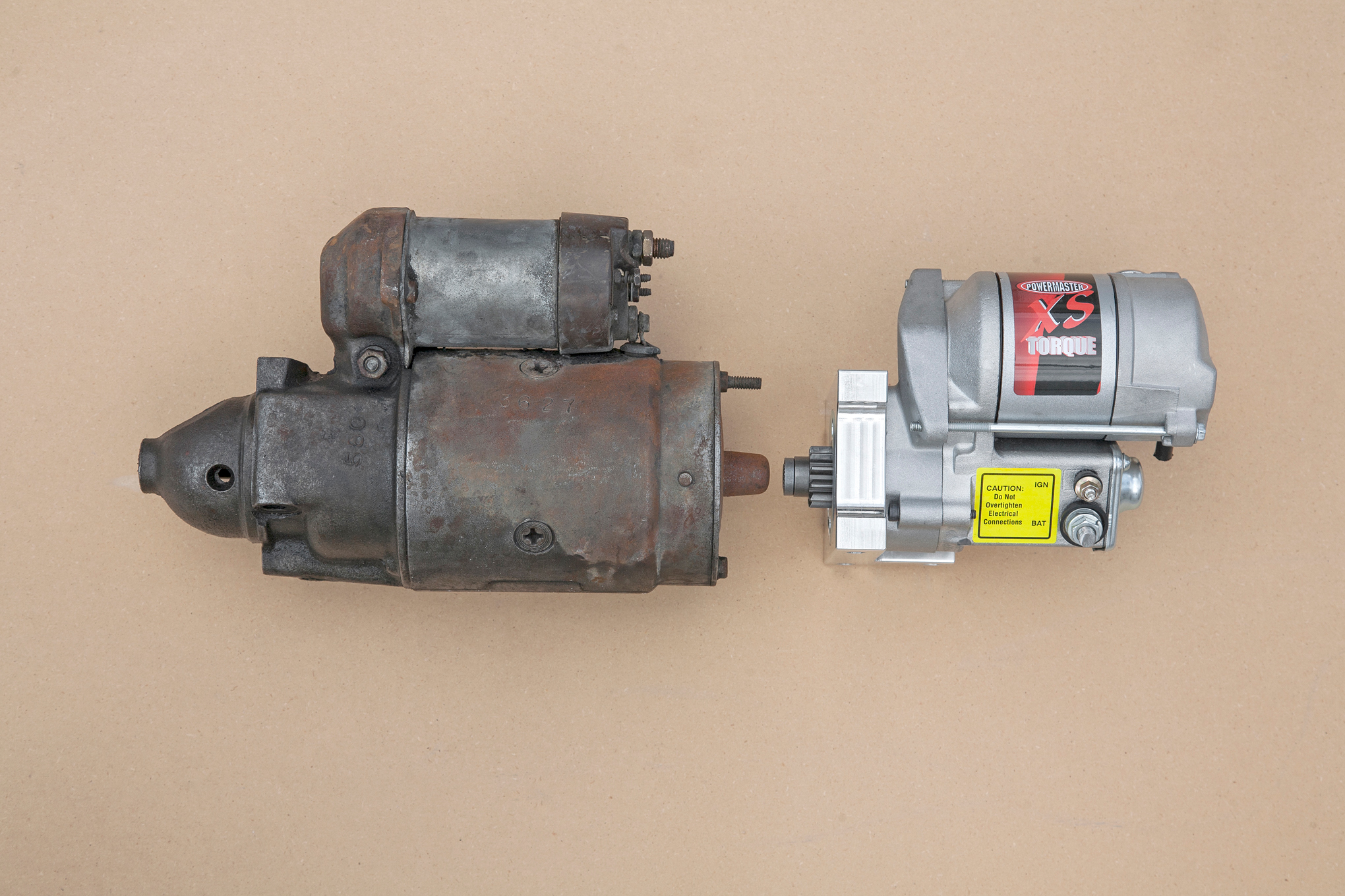 gm mini starter wiring starter hm 7136  starter wiring diagram together with chevy high torque  hm 7136  starter wiring diagram