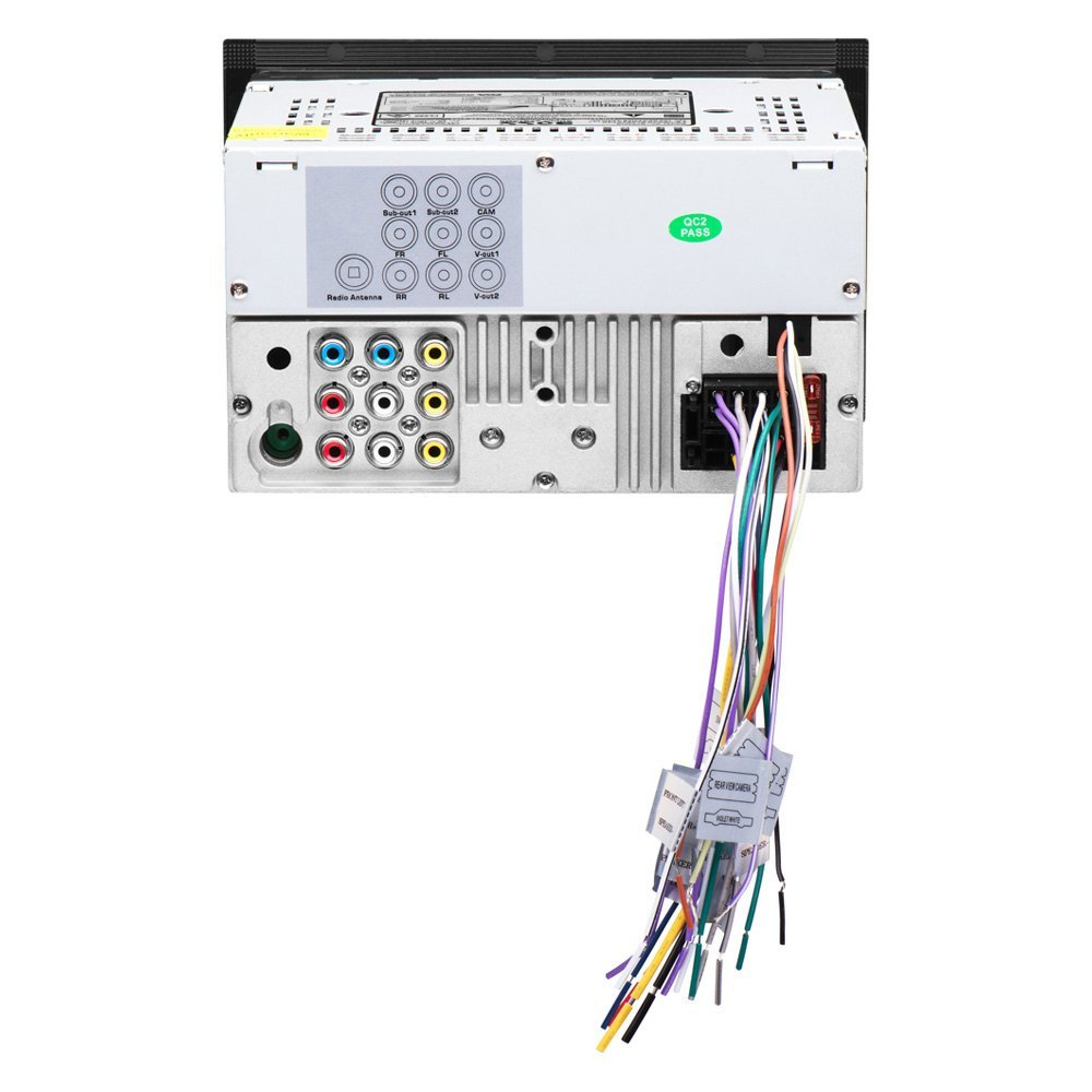 OW_8308] Boss Dvd Player Wire Diagram Download DiagramIosto Phon Emba Mohammedshrine Librar Wiring 101