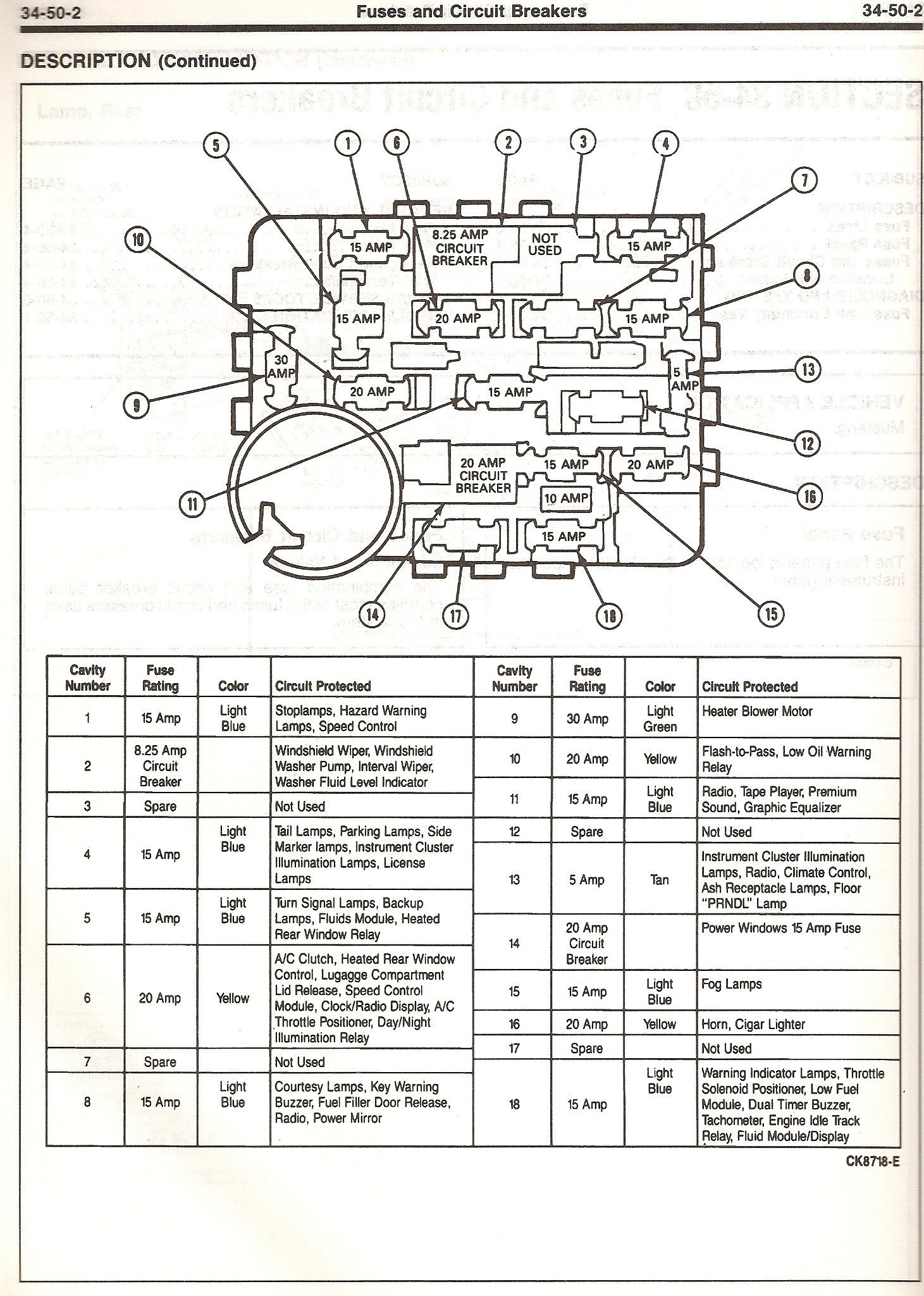 gf_8780] 1989 dodge dakota fuse box diagram moreover 2002 ford f ...  aesth jidig isra mohammedshrine librar wiring 101