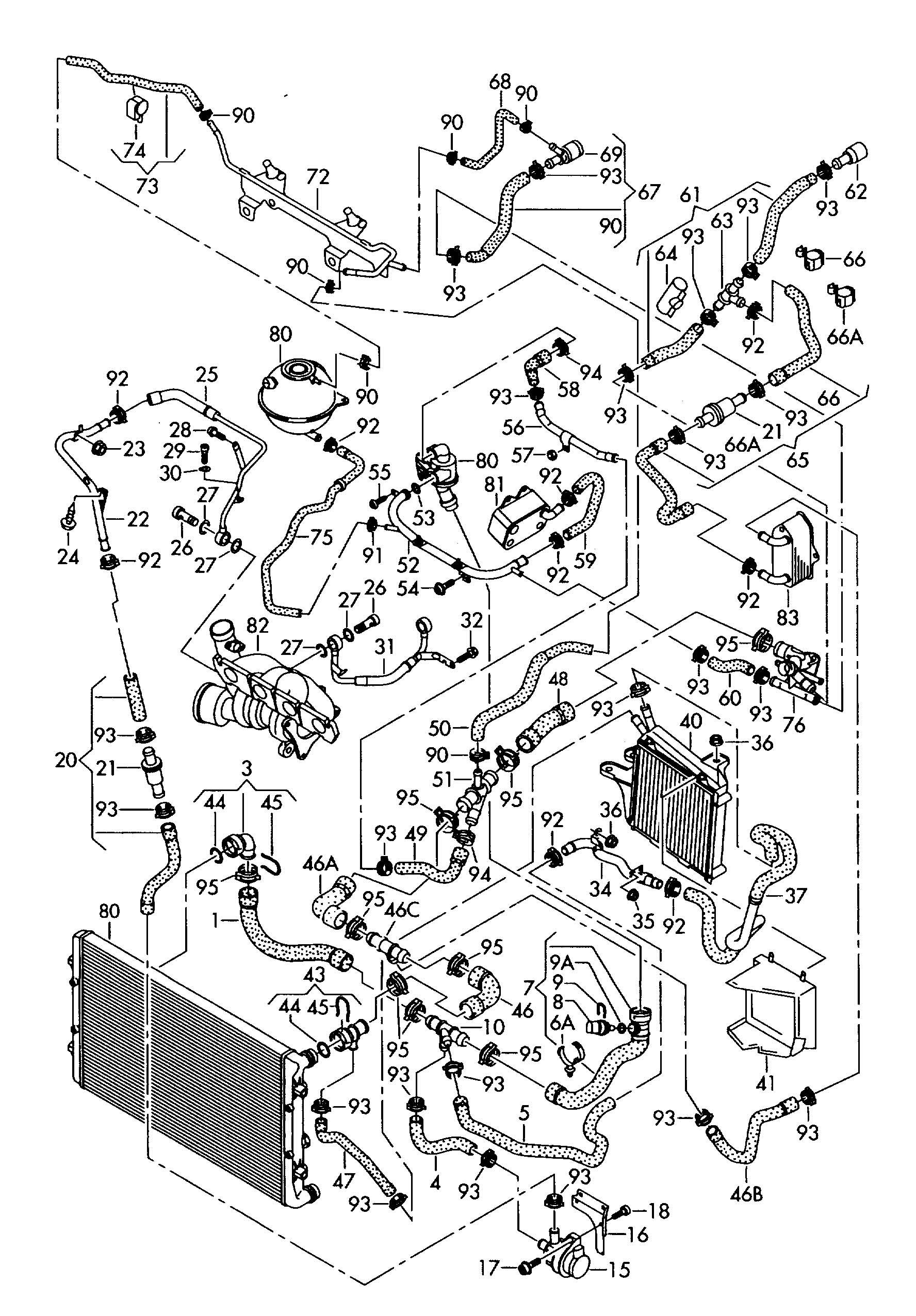 ZF_5417] 2010 Vw Gti Engine Diagram Free Diagram | Gti Engine Diagram S |  | Gious Dict Vira Mohammedshrine Librar Wiring 101