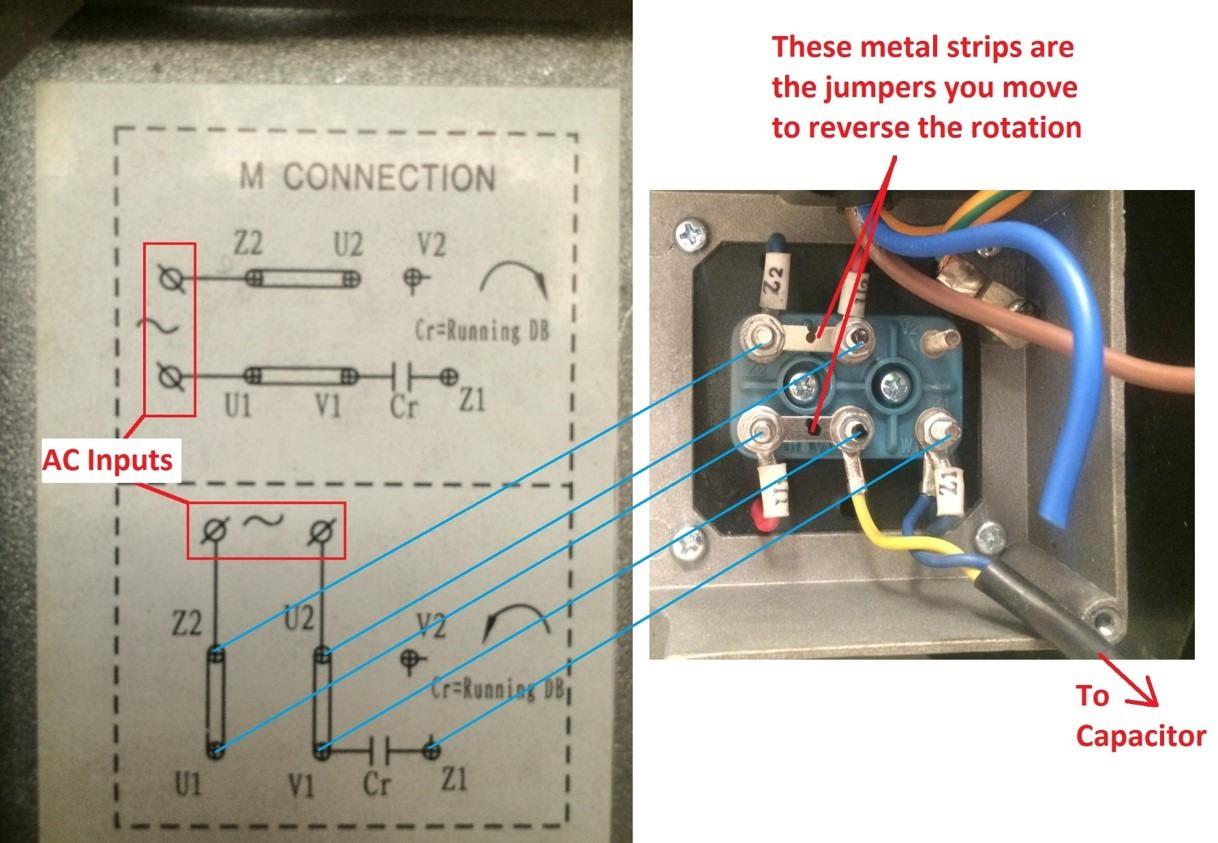 Hn 0510 Wiring Diagram Dol Starter Single Phase Free Diagram
