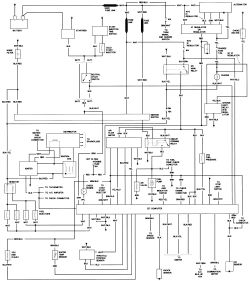 Toyota Hilux Wiring Diagram from static-resources.imageservice.cloud