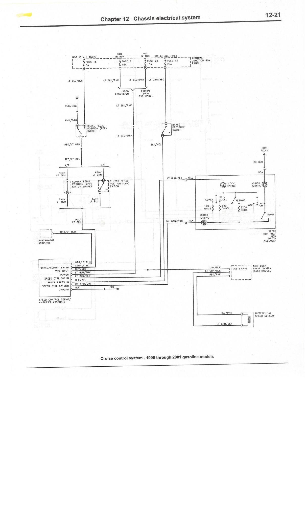 Wondrous 01 Excursion V8 Engine Diagram Wiring Diagram Wiring Cloud Counpengheilarigresichrocarnosporgarnagrebsunhorelemohammedshrineorg