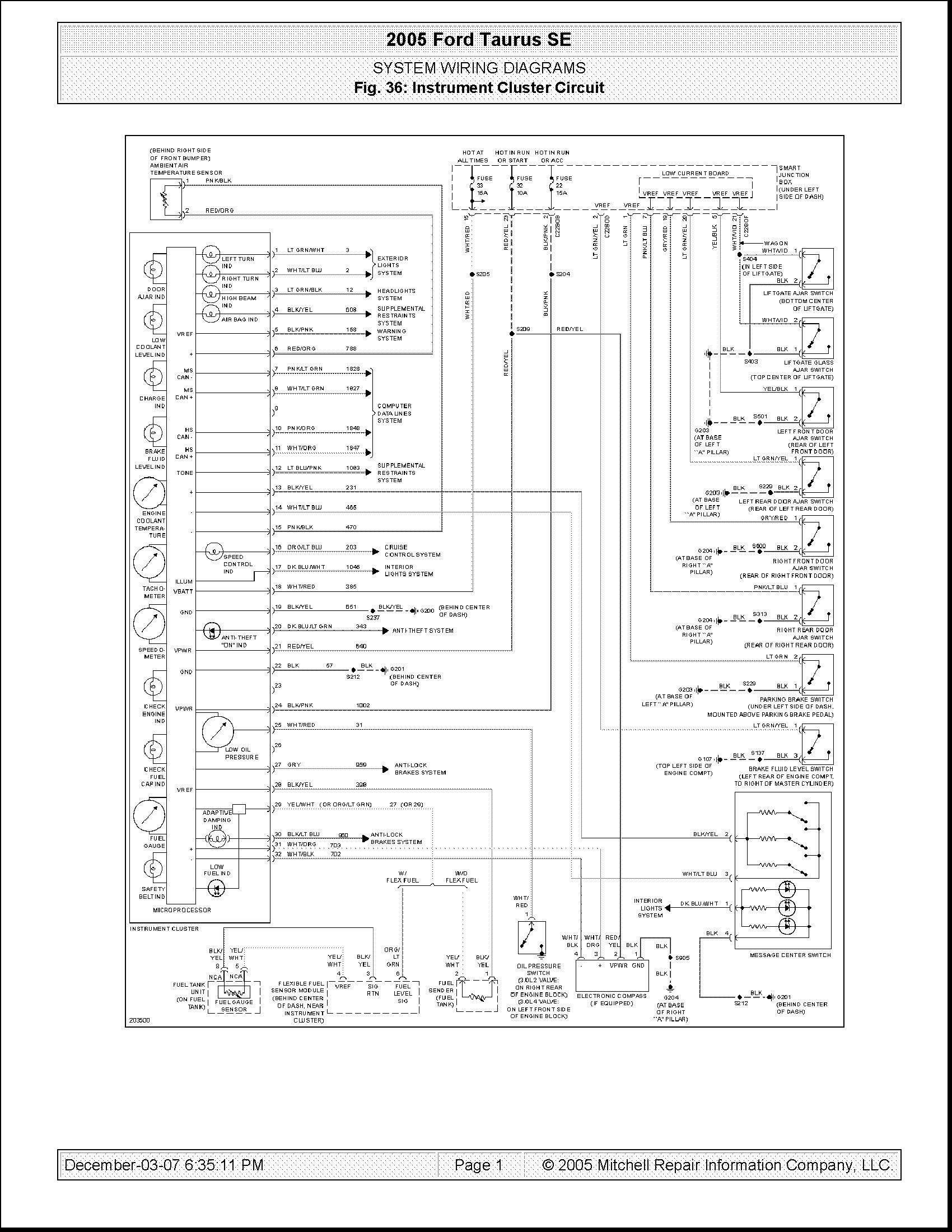 2001 ford mustang radio wiring diagram - ford truck radio wiring harness  for wiring diagram schematics  wiring diagram schematics