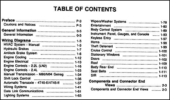 [DIAGRAM_4FR]  Lighting Wiring Harness 2001 Cavalier 1998 Yamaha G19 Wiring Diagram -  air-nipis.9.allianceconseil59.fr | 2000 Cavalier Radio Wiring |  | air-nipis.9.allianceconseil59.fr