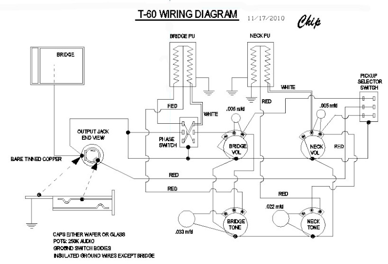 Peavey Bass Guitar Wiring Diagram Kelley Dock Leveler Wiring Diagram Jeep Wrangler Yenpancane Jeanjaures37 Fr