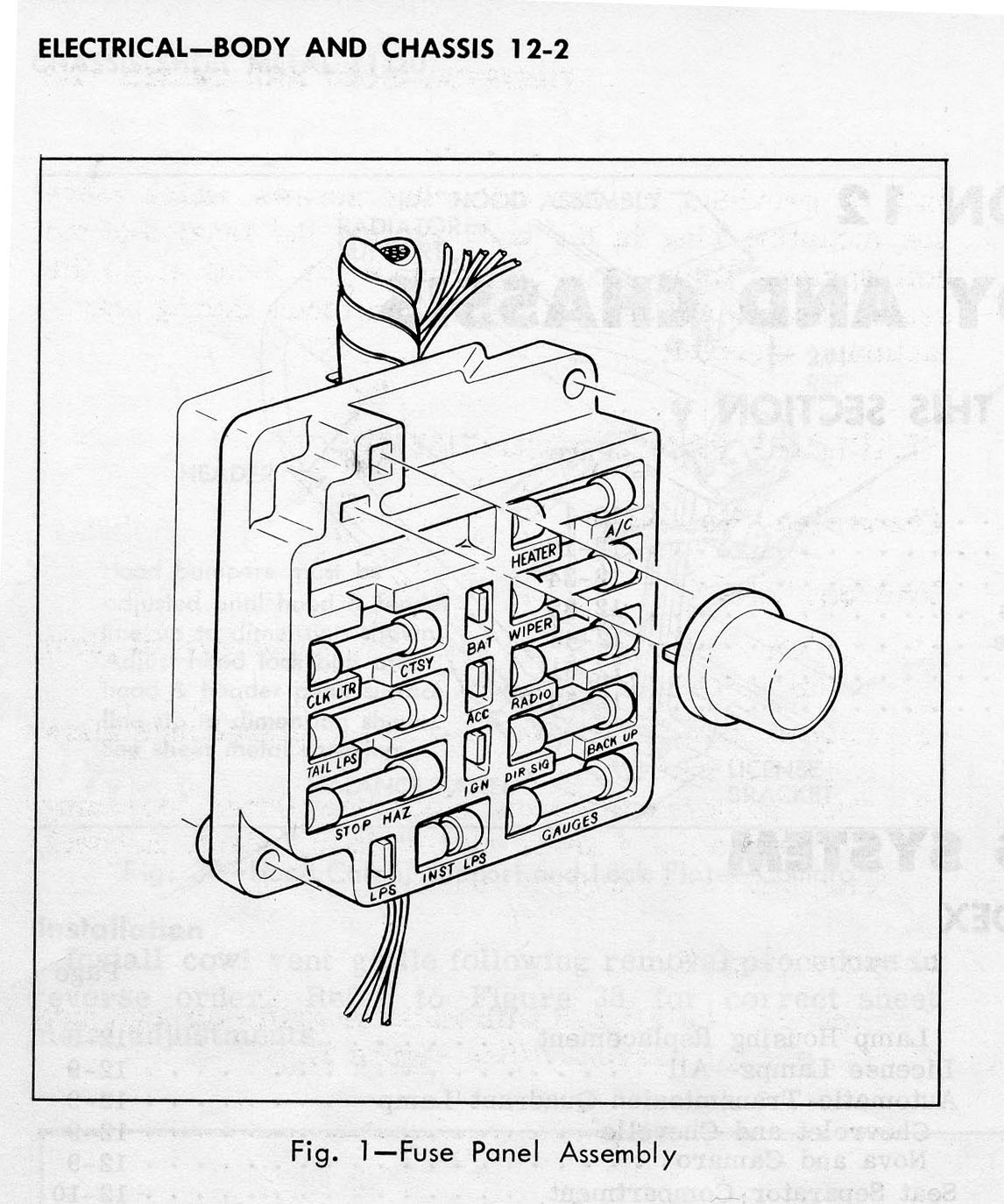 1969 corvette fuse box diagram - wiring ddiagrams home fold-analyst -  fold-analyst.brixiaproart.it  brixia pro art