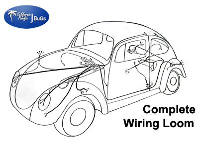 1963 vw van wiring diagram 71 bug wiring diagram wiring diagram e6  71 bug wiring diagram wiring diagram e6