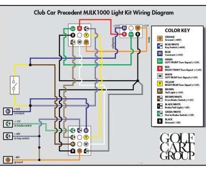 2011 Dodge Electric Ke Wiring Diagram F 150 1999 Parking Light Wiring Diagram Toyota Tps Diau Tiralarc Bretagne Fr