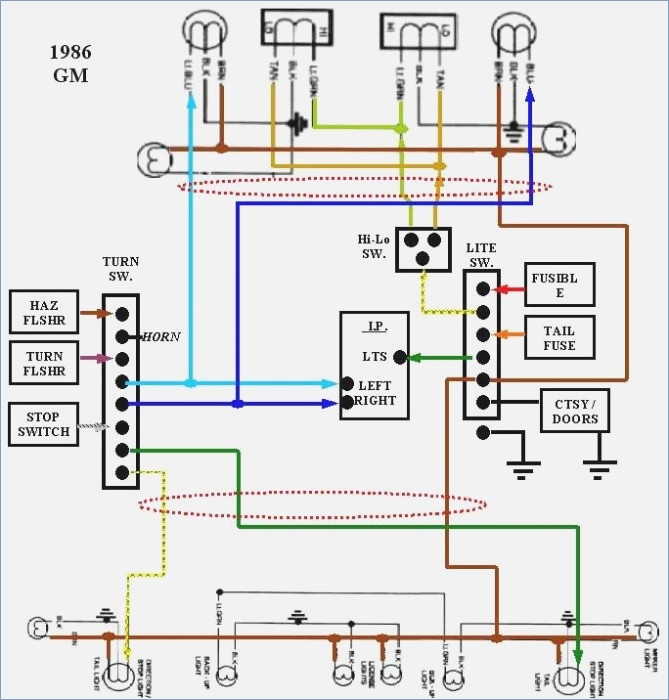 86 Chevy Alternator Wiring Diagram from static-resources.imageservice.cloud