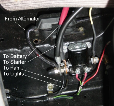 ED_5551] 1967 Mustang Fuse Box Diagram 66 Ford Wiring DiagramFuni Majo Pead Viewor Mohammedshrine Librar Wiring 101