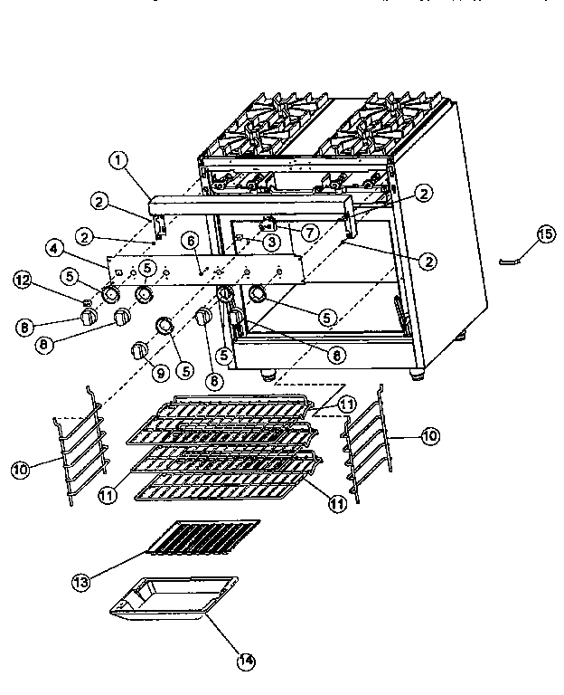 SZ_7798] Viking Oven Wiring Diagram Schematic WiringOphag Ultr Elec Mohammedshrine Librar Wiring 101
