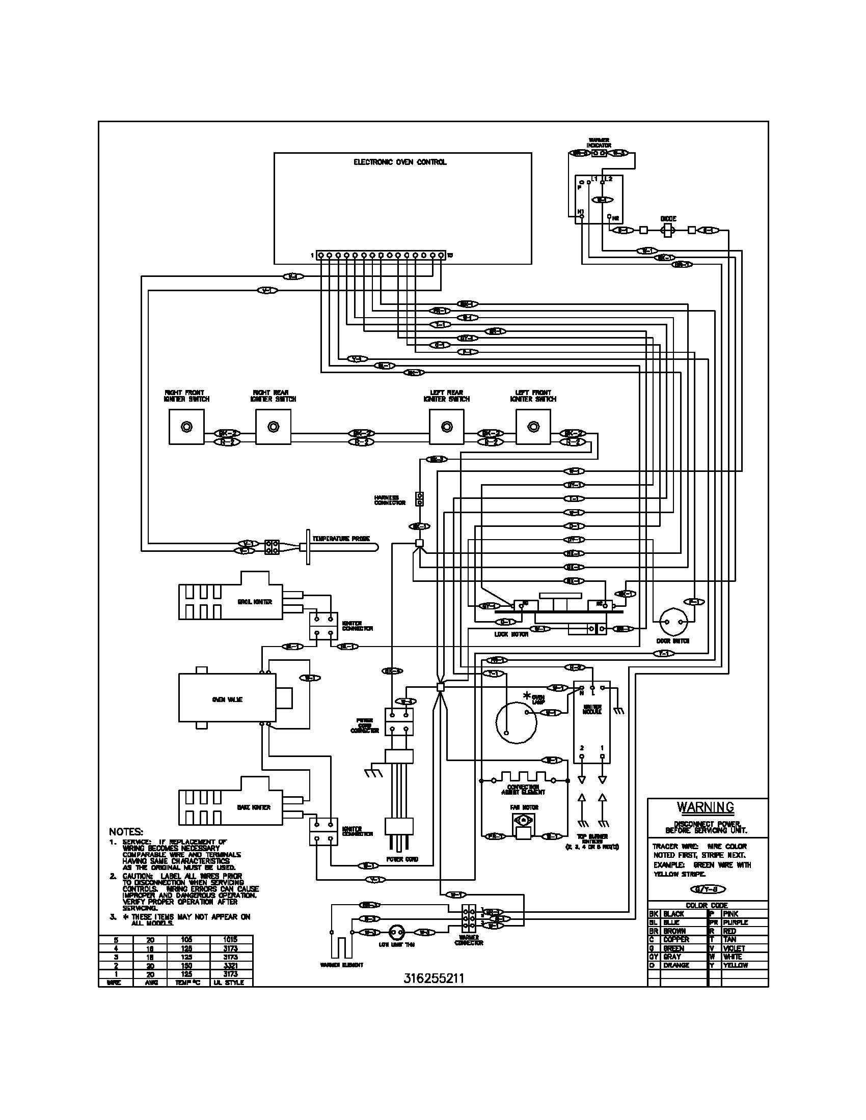 Viking Refrigerator Wiring Diagram 2012 Vw Jetta Engine