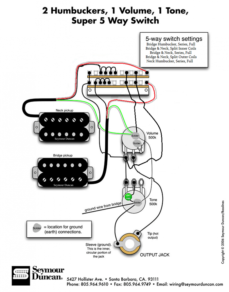 Wire Diagrams Bc Rich Mockingbird - Keyboard Ps 2 Connector Wiring Diagram  - rainbowvacum.citroen-wirings1.jeanjaures37.fr | Bc Rich Bronze Series Wiring Diagram |  | Wiring Diagram Resource