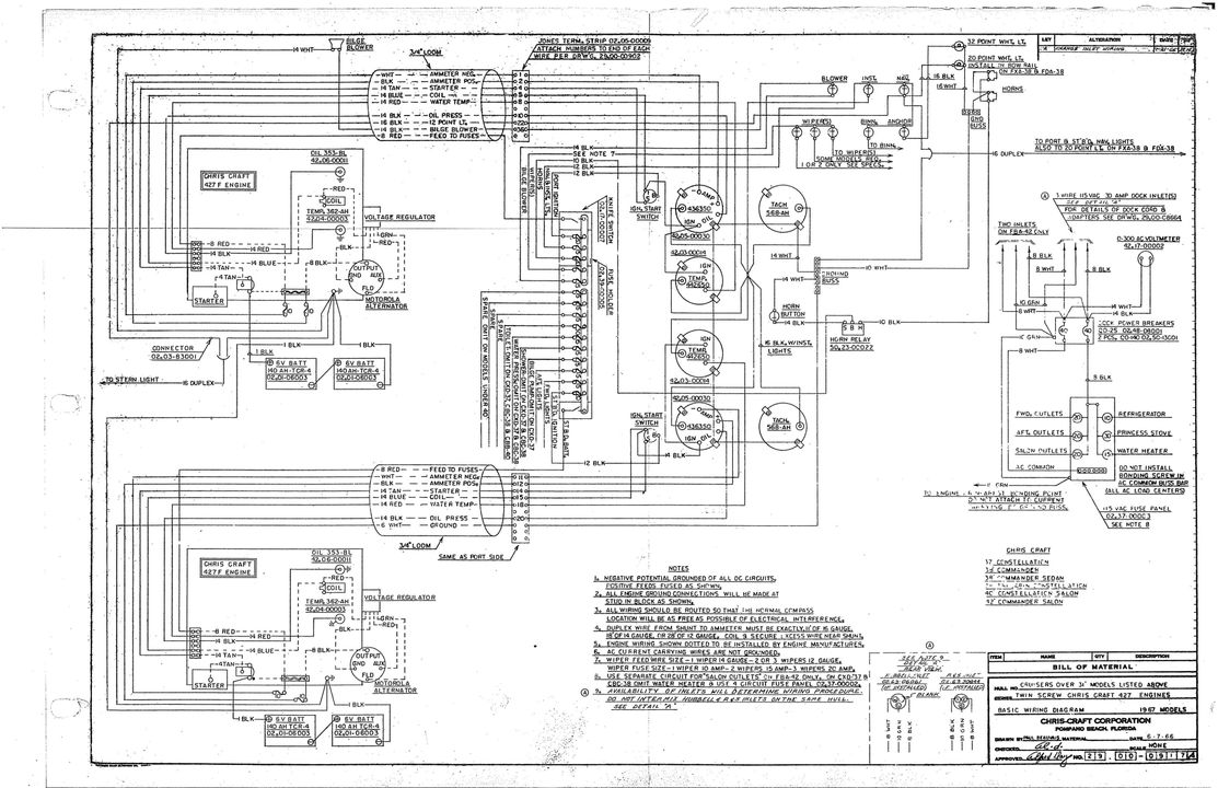 dh_0085] wiring diagram for chris craft wiring diagram  pap impa aidew illuminateatx librar wiring 101