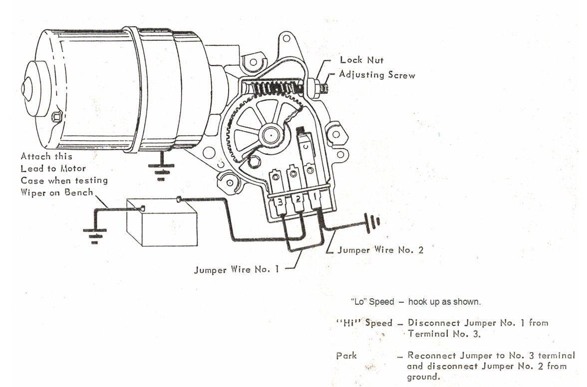 [CSDW_4250]   CB_2649] Parts Diagram On Chevy Wiper Motor Wiring Diagram On 72 Chevelle | Wiring Diagram Of Wiper Motor |  | Pneu Heli Xeira Mohammedshrine Librar Wiring 101
