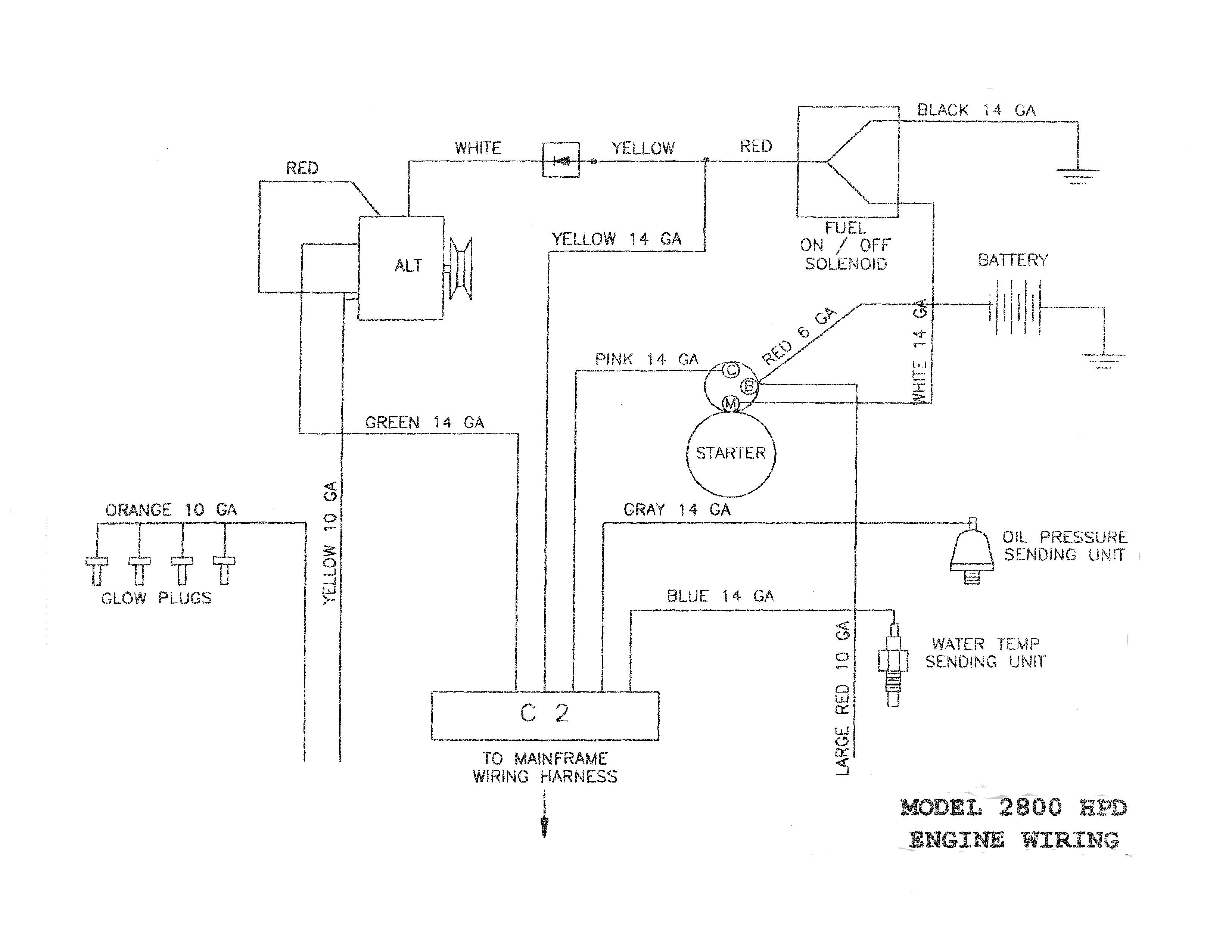 SR_6837] Asv Rc100 Wiring Diagram Air Conditioner Schematic WiringWinn Seve Mohammedshrine Librar Wiring 101