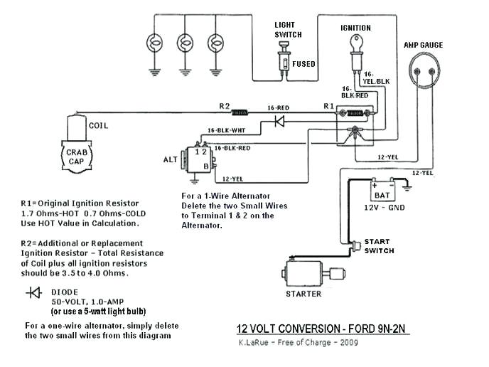 Ford 2N Wiring Diagram from static-resources.imageservice.cloud
