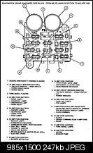 jeep cj7 fuse box diagram - wiring diagram schema sick-track-a -  sick-track-a.atmosphereconcept.it  atmosphereconcept.it
