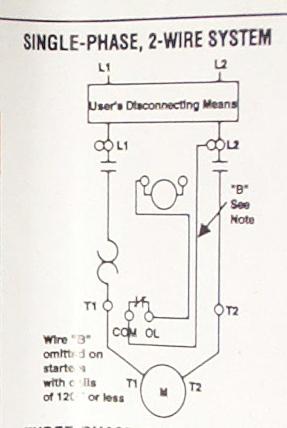 Brilliant 240V 1 Phase Wiring Diagram Basic Electronics Wiring Diagram Wiring Cloud Monangrecoveryedborg