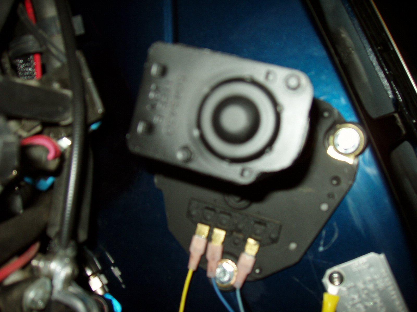 Awe Inspiring Wiper Motor Wiring Diagram For 68 Camaro Basic Electronics Wiring Wiring Cloud Cranvenetmohammedshrineorg