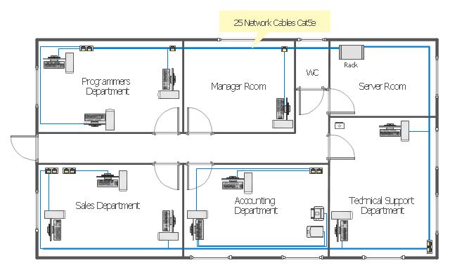 lan wiring diagram yh 1213  network wiring diagram floor gmos-lan-01 wiring diagram yh 1213  network wiring diagram floor