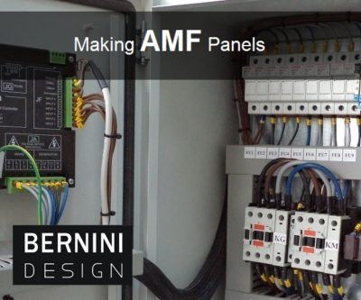 Bo 1820 Amf Control Panel Circuit Diagram Pdf Bek3 Controller Connection Wiring Diagram