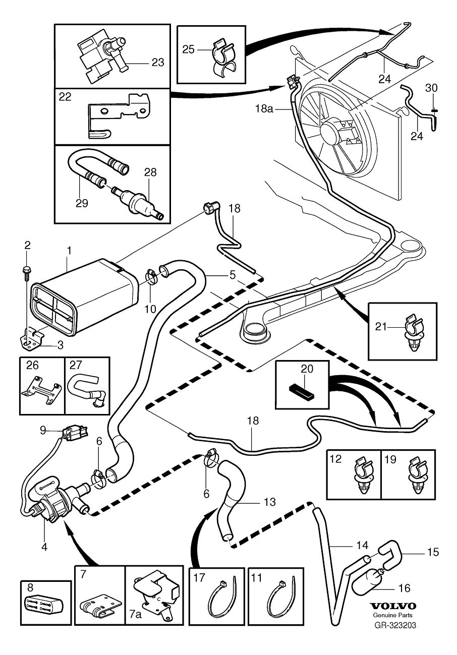 1996 volvo 850 wiring diagram we 4908  wiring diagram for volvo xc90 download diagram  we 4908  wiring diagram for volvo xc90