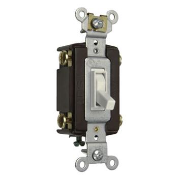 Cl 3999 120 Vac Rocker Switch Wiring Diagram Schematic Wiring