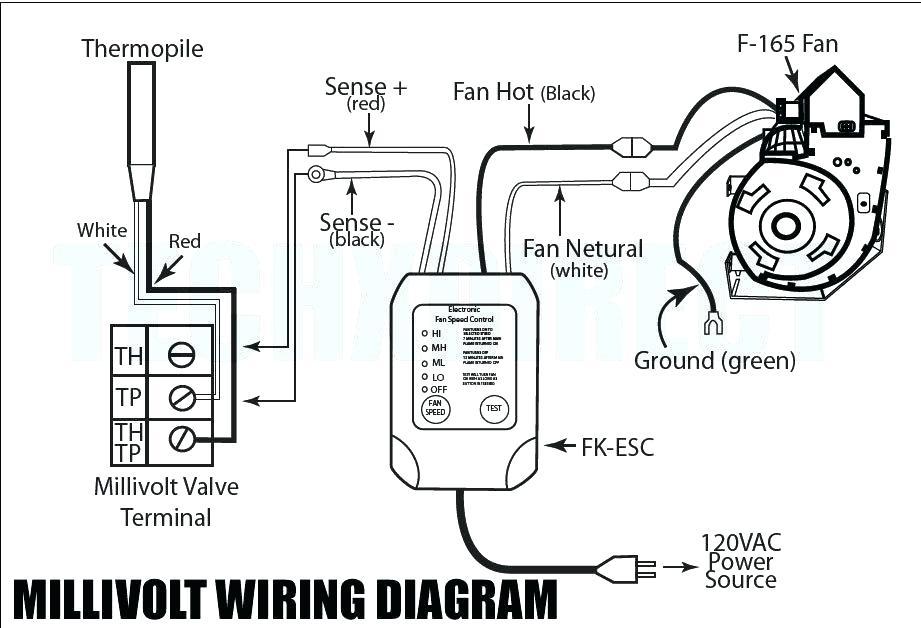 gas valve wiring diagram  aiphone lef 3 wiring diagram