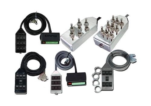 avs switch box wiring diagram avs switch box wiring diagram wiring diagram data  avs switch box wiring diagram wiring