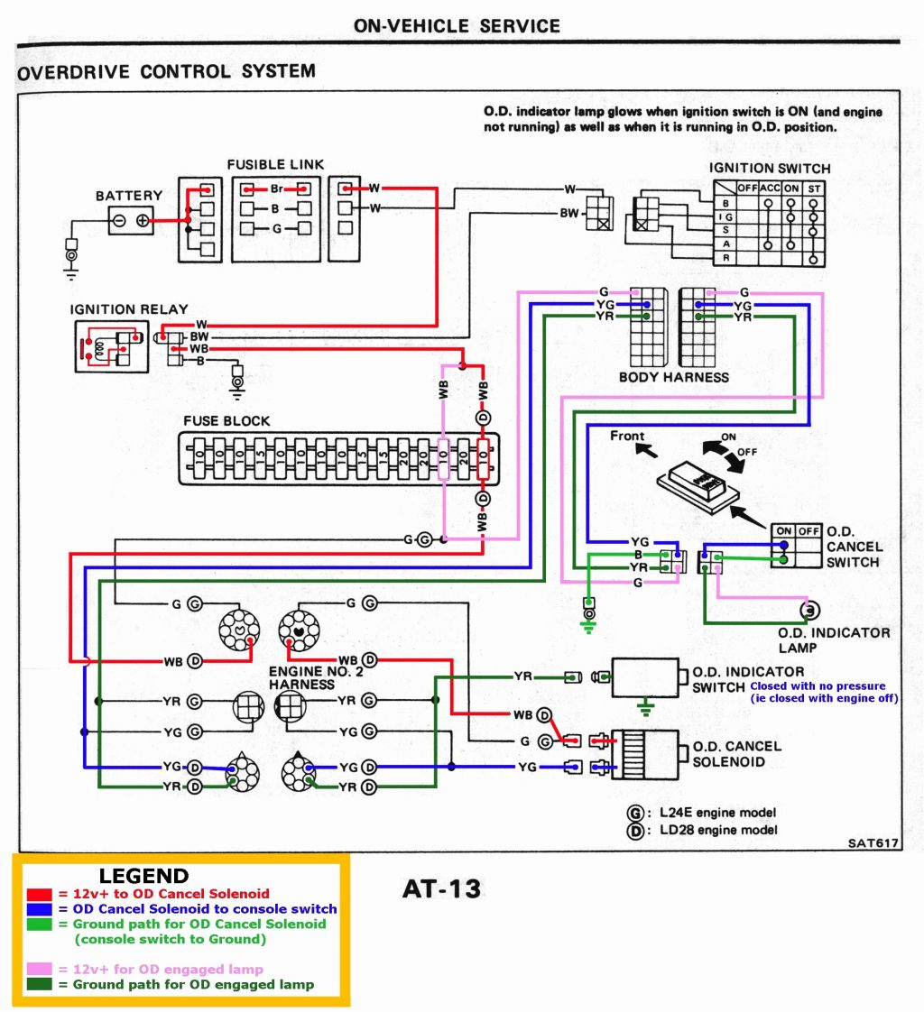 Ss 2832  Taylor Dunn 1248b Wiring Diagram Download Diagram