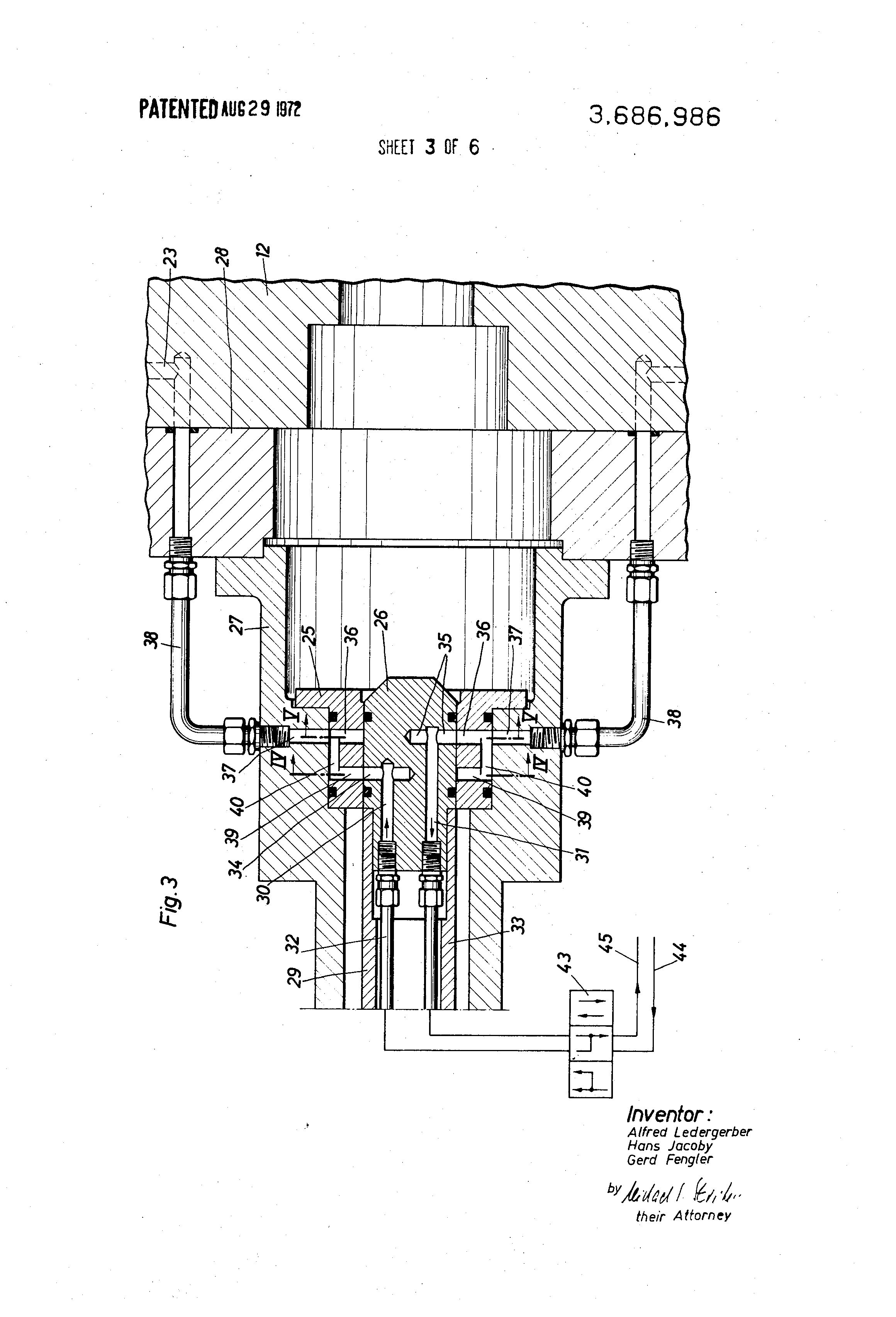 Xy 7938 Western Ultra Mount Solenoid Wiring Diagram Free Diagram