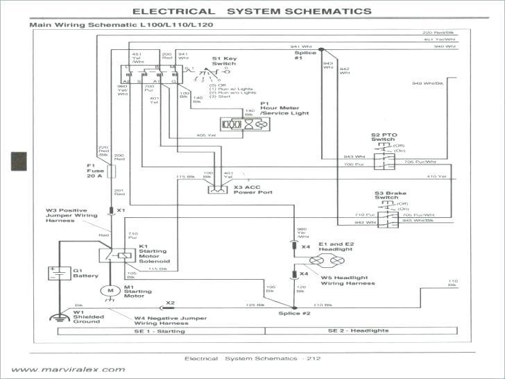 john deere pto switch wiring diagram hecho john deere 155c wiring diagram bank cow nati21 de t  l  charger le  john deere 155c wiring diagram bank