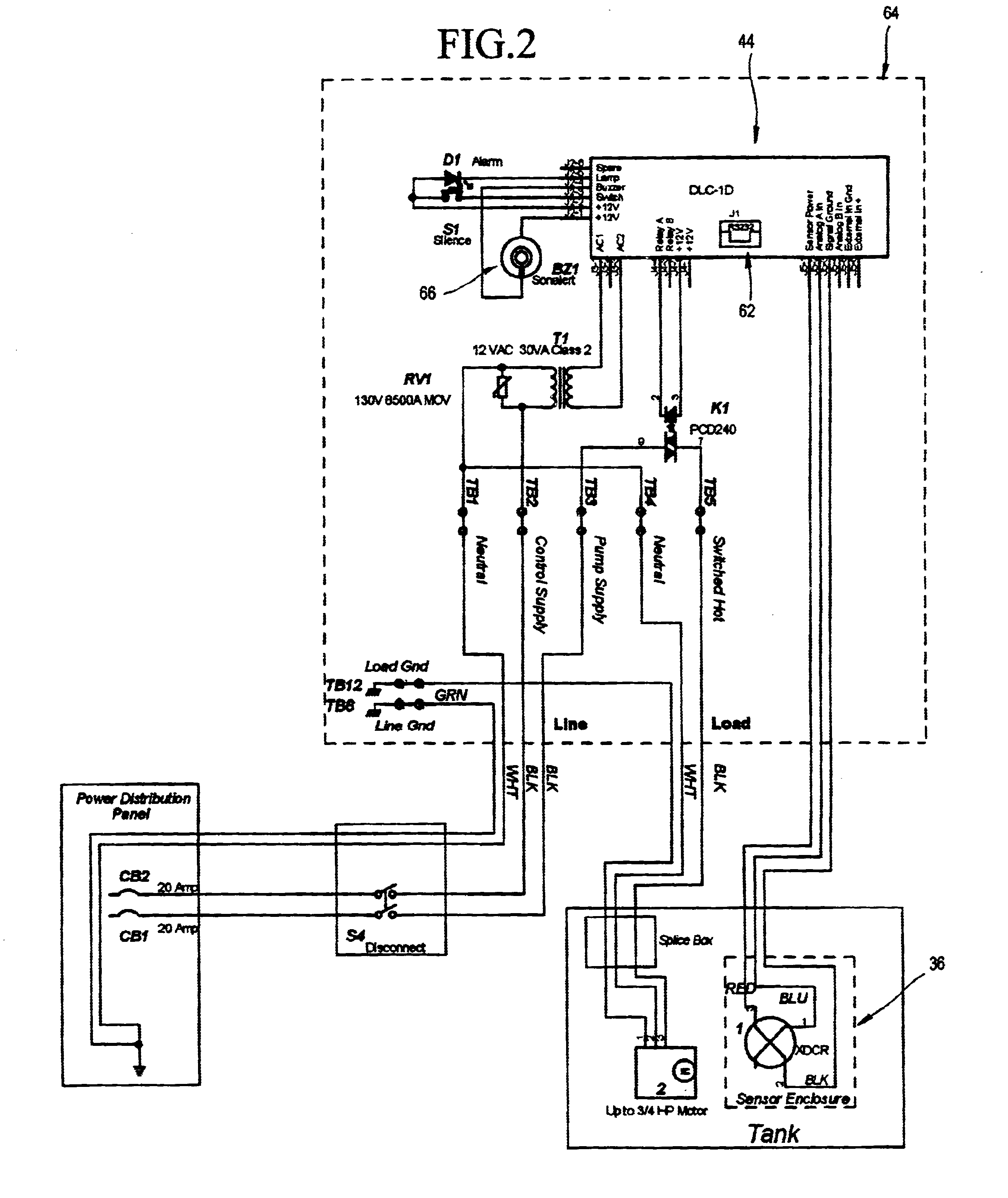 SF_5370] Sewage Pump Schematic Get Free Image About Wiring Diagram Wiring  Diagram | Pump Wiring Diagram Free Picture Schematic |  | Viewor Amenti Spoat Bepta Mohammedshrine Librar Wiring 101